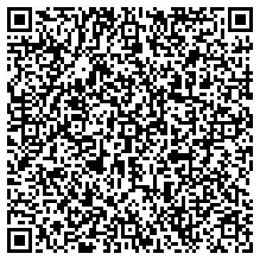 QR-код с контактной информацией организации Магнатэк Ойл, ТОО