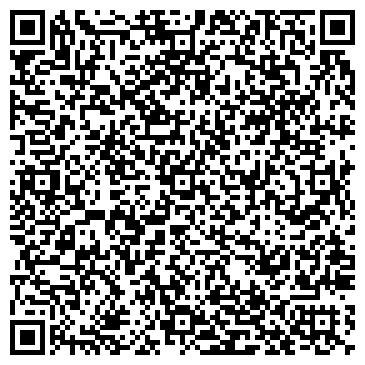 QR-код с контактной информацией организации KBI сom (КейБиАй ком),ТОО