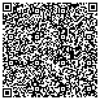 QR-код с контактной информацией организации Минский областной технопарк, ГП