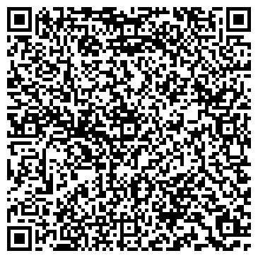 QR-код с контактной информацией организации Росстройснабжение, ООО