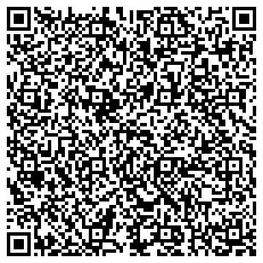 QR-код с контактной информацией организации Hyundai Corporation (Хьюндай Корпорэйшн), ТОО