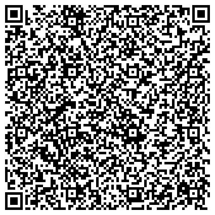 QR-код с контактной информацией организации Самұрық Жер, ТОО