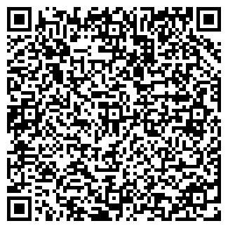 QR-код с контактной информацией организации Заяц А.Е. ИП