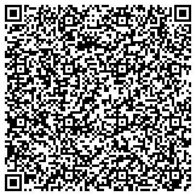 QR-код с контактной информацией организации Кошалко,ИП