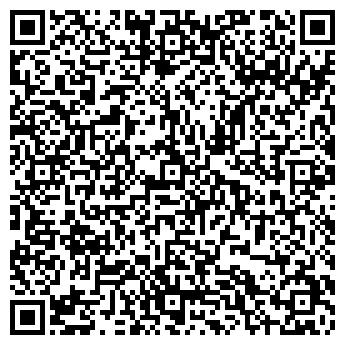 QR-код с контактной информацией организации Белспецмонтаж, ООО