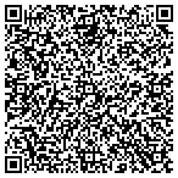 QR-код с контактной информацией организации Павлодаршина, АО