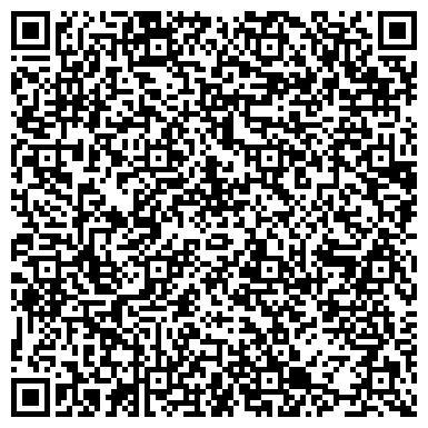 QR-код с контактной информацией организации Карагандарезинотехника, ТОО