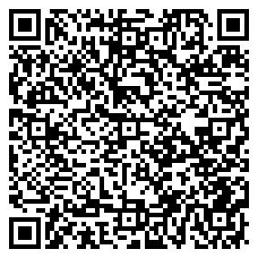 QR-код с контактной информацией организации Вебел, ИООО