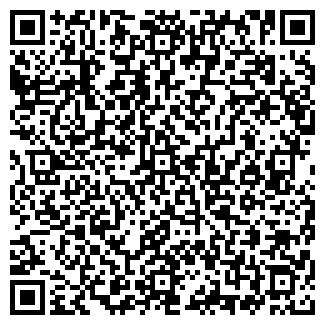 QR-код с контактной информацией организации КОНТИ, ПО, ЗАО