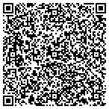 QR-код с контактной информацией организации Sofya Dekor (Софи Декор), ТОО