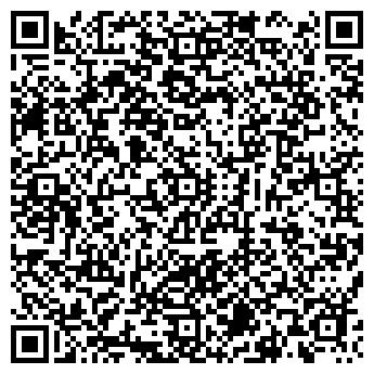 QR-код с контактной информацией организации Казполиснаб, ТОО