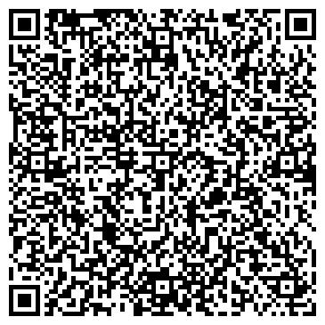 QR-код с контактной информацией организации ДИЛЕР Павлодар, ТОО