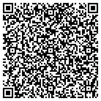 QR-код с контактной информацией организации СКЭПТ, ТОО