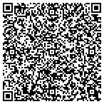 QR-код с контактной информацией организации АЛИТАС-электро, ООО