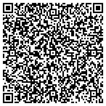 QR-код с контактной информацией организации Эластополимет, ТОО