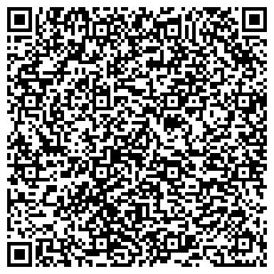QR-код с контактной информацией организации Речицкий завод Термопласт, ОАО