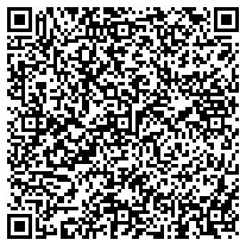 QR-код с контактной информацией организации Нукич, ИП