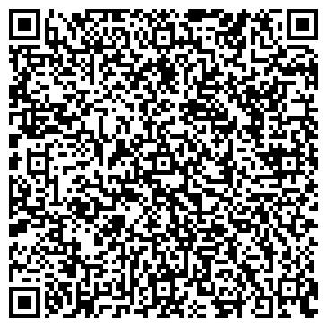 QR-код с контактной информацией организации БелБауПласт, СООО