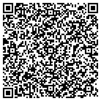 QR-код с контактной информацией организации ДеклисПласт, ООО