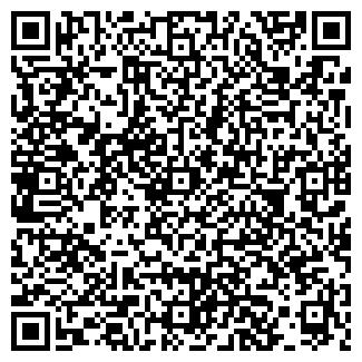 QR-код с контактной информацией организации Ноел, ТОО