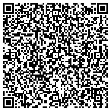 QR-код с контактной информацией организации Shukir Invest (Шукир инвест), ТОО