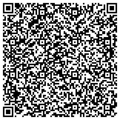 QR-код с контактной информацией организации СеверСпецОснащение, ТОО