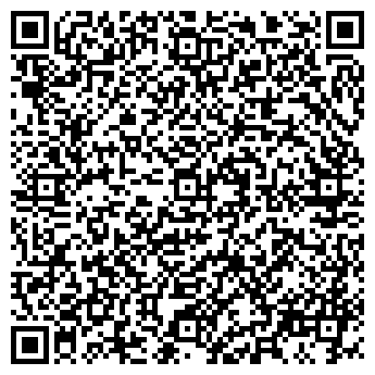 QR-код с контактной информацией организации Пластгрупп, ЧУП