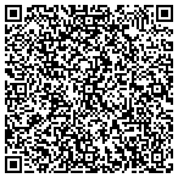 QR-код с контактной информацией организации Перспектива, ИП
