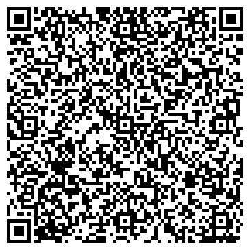 QR-код с контактной информацией организации Беллестехмонтаж, ЗАО