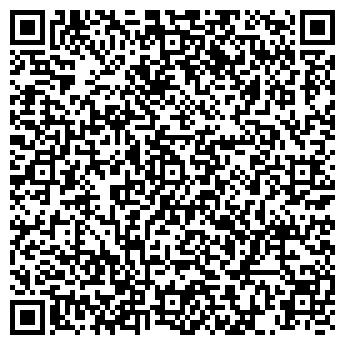 QR-код с контактной информацией организации Престижтелеком, ООО