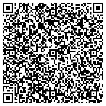 QR-код с контактной информацией организации Habasit kazakhstan (Хабасит казахстан), ТОО