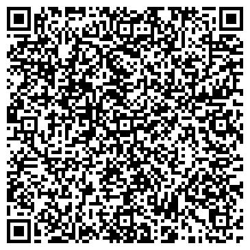QR-код с контактной информацией организации БелЕвроТрубПласт, СООО