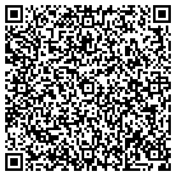 QR-код с контактной информацией организации Нова-фарм, ООО