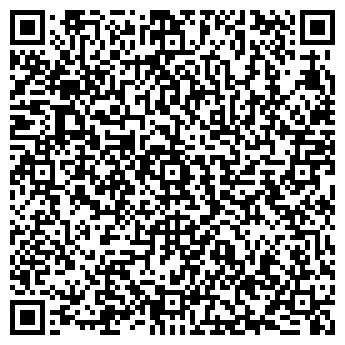 QR-код с контактной информацией организации Жаврид Д.А., ИП