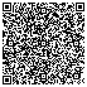 QR-код с контактной информацией организации Инфотехснаб, ООО