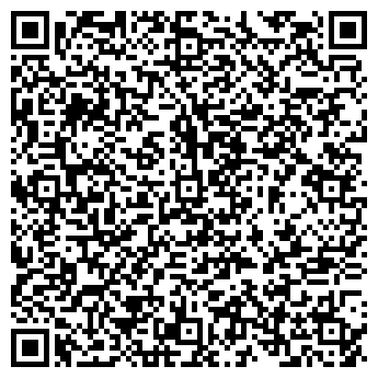 QR-код с контактной информацией организации А-МARKA, ТОО