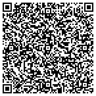 QR-код с контактной информацией организации Композит-Комплекс, ПЧУП