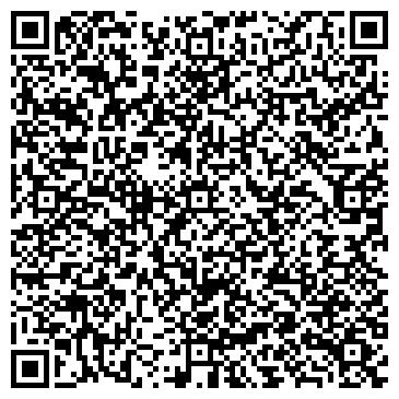 QR-код с контактной информацией организации Витинжстрой, ООО