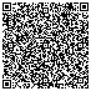 QR-код с контактной информацией организации Ege-Herkul (Эдж-Херкуль), ТОО