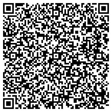 """QR-код с контактной информацией организации Интернет-бутик """"Eva"""""""