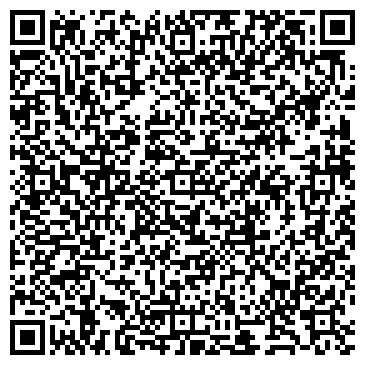 QR-код с контактной информацией организации Богуцкий Г. А., ИП