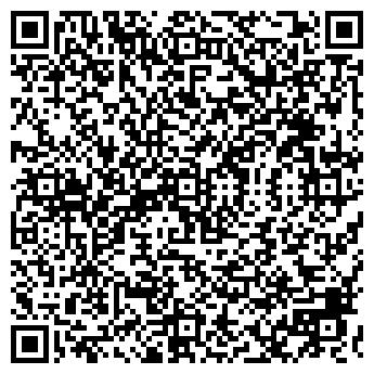QR-код с контактной информацией организации БЕЛТОН, МАЛОЕ ЧП