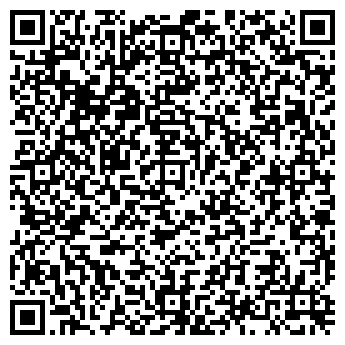 QR-код с контактной информацией организации ИП Васенко В.В.