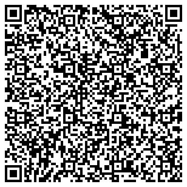 """QR-код с контактной информацией организации ООО """"ТД """"Фавор"""" - РТИ, АТИ"""