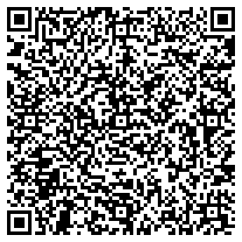 QR-код с контактной информацией организации ПОЛИТЕХ, ТПК, ООО