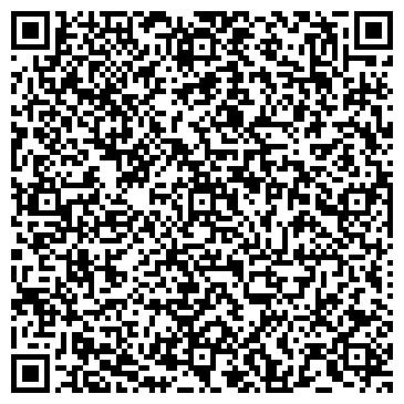 """QR-код с контактной информацией организации Общество с ограниченной ответственностью ООО """"Битиэс-Груп"""""""