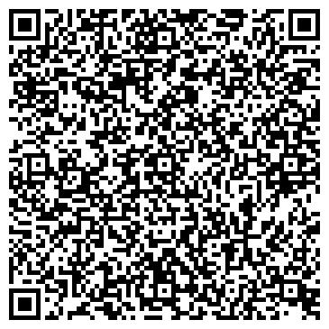 QR-код с контактной информацией организации Тонар Плюс, ЧП
