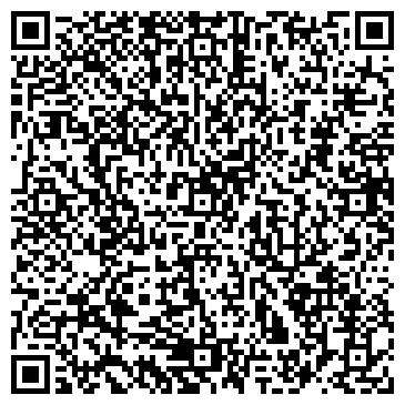 QR-код с контактной информацией организации ЧП Натапов К. Б.