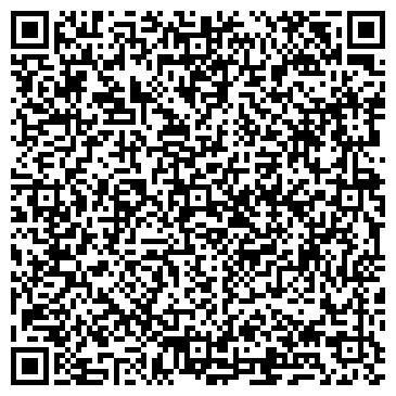 QR-код с контактной информацией организации Федорин В. Н., СПД