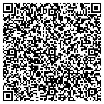 """QR-код с контактной информацией организации Частное предприятие ЧП """"МирАгроМаш"""""""